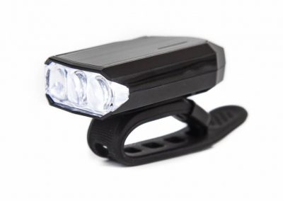 LED FRONTLICHT CRUSSIS (EXTRA-HELL)