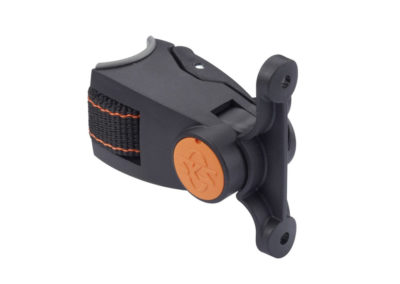 SKS Flaschenhalter-Adapter